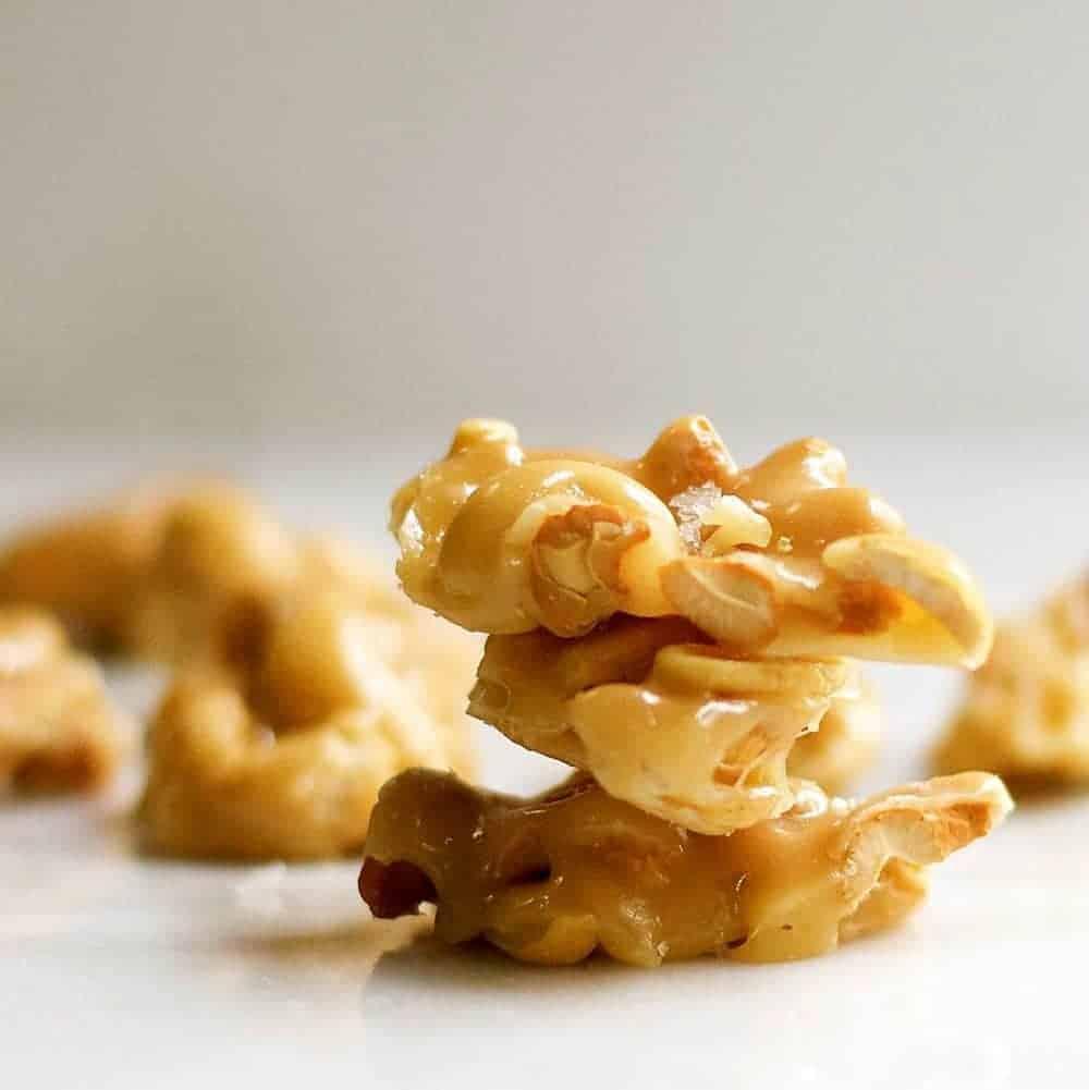 double-cashew-brittle-sq
