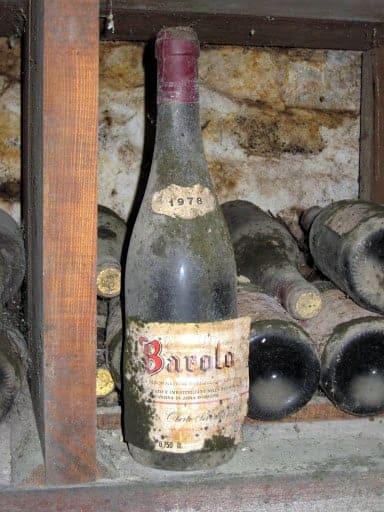 1978-barolo