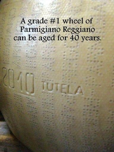 40-year-parmigiano-reggiano