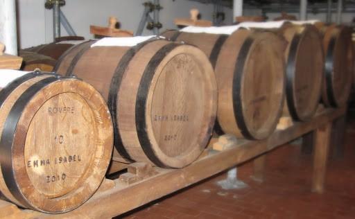 balsamic-vinegar-aging-barrel