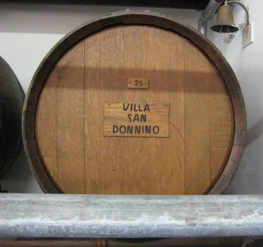 balsamic-vinegar-barrel