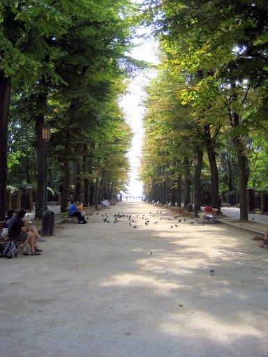 castello-gardens-walkway-la-biennale