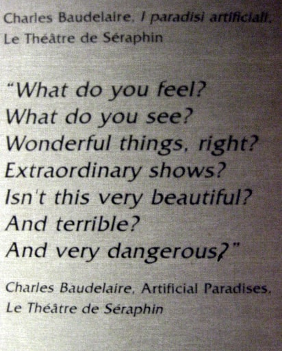 charles-baudelaire-national-cinema-museum