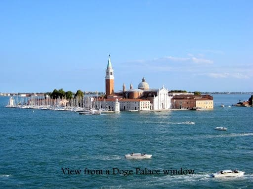 doges-palace-view