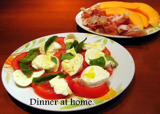 easy-vacation-meal