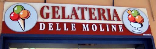 gelateria-delle-moline-bologna
