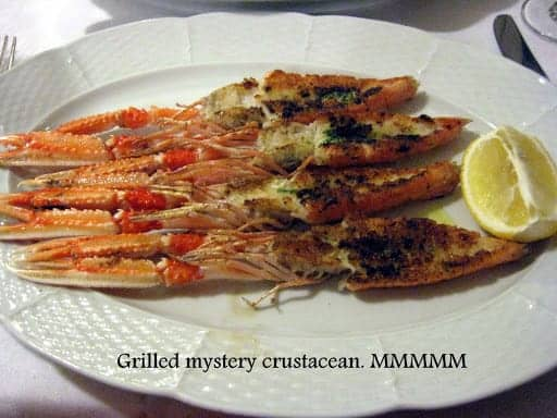 grilled-crustacean