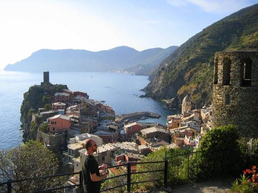 hike-to-vernazza-13