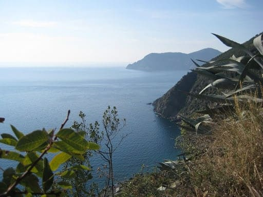 hike-to-vernazza-2
