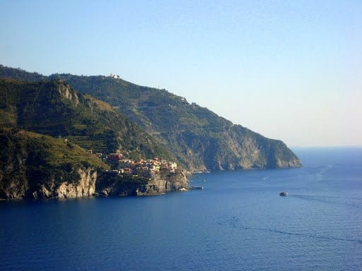 hike-to-vernazza-4