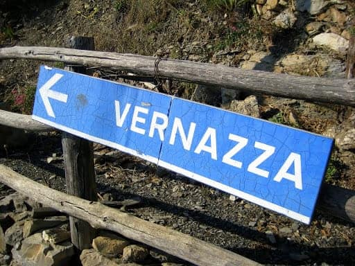 hike-to-vernazza-9