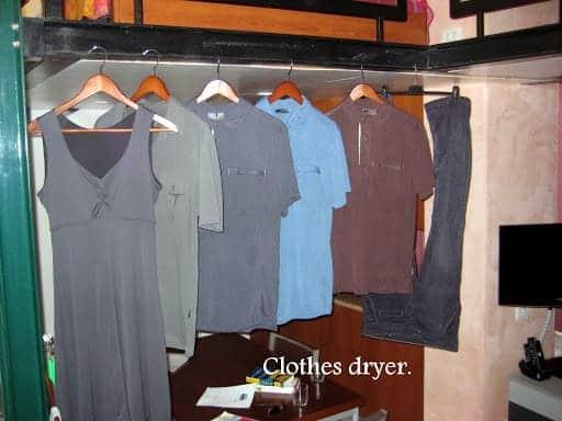 italian-clothes-dryer
