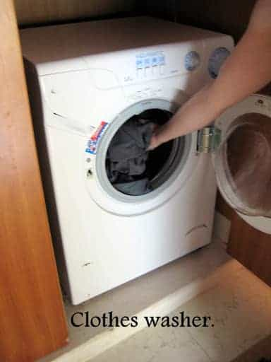 italian-clothes-washer