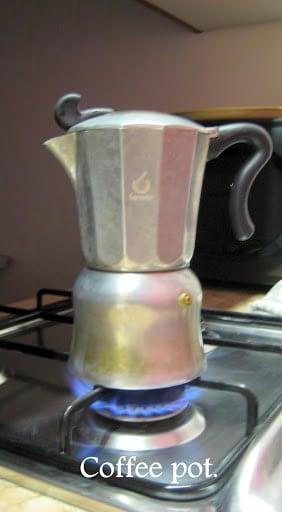 italian-coffee-pot