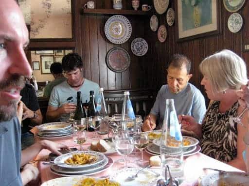 italian-days-feast-3