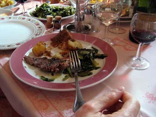 italian-days-feast-4