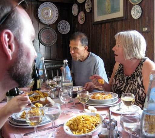 italian-days-feast