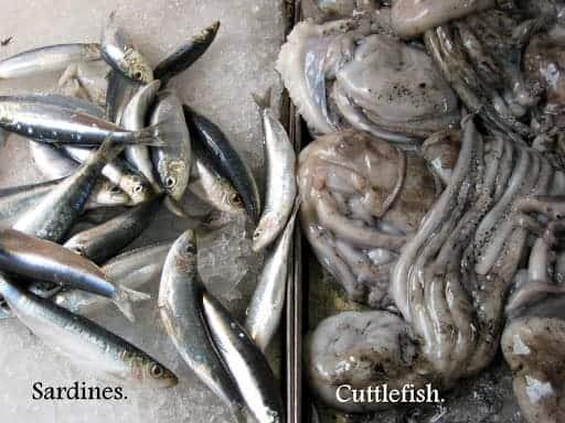 italian-fish-market