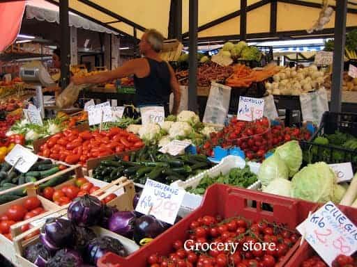 italian-grocery-store