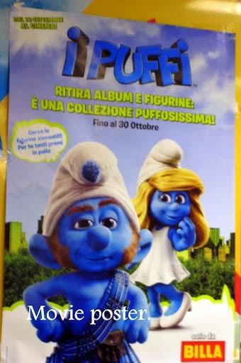 italian-movie-poster