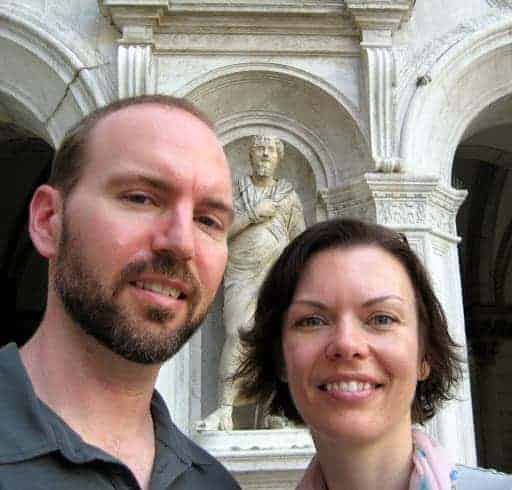 keith-and-marissa-doges-palace