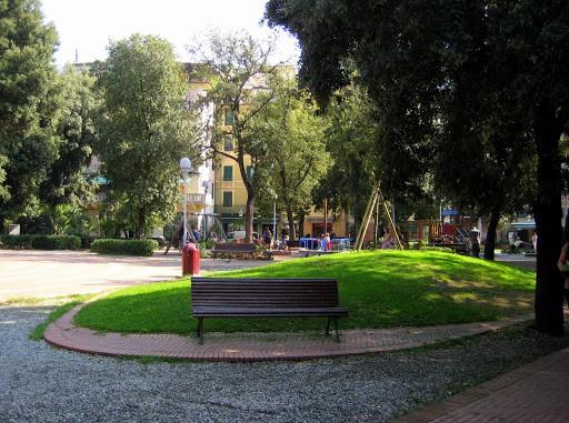 levanto-italy-city-park