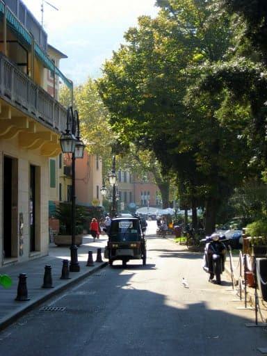 levanto-italy-main-street