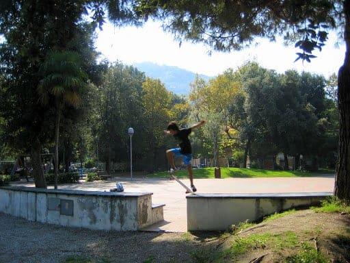levanto-italy-skateboard