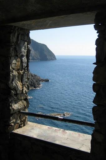 ligurian-sea-portal