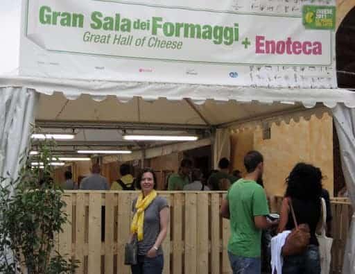 marissa-at-bra-cheese-festival