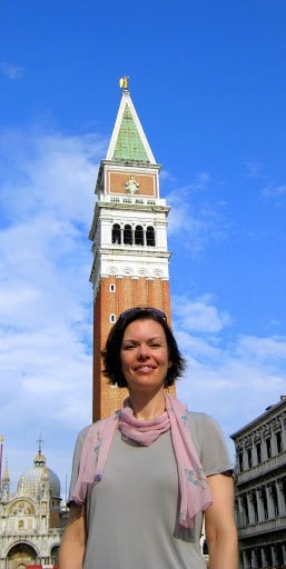 marissa-bell-tower-of-st-marks-basilica