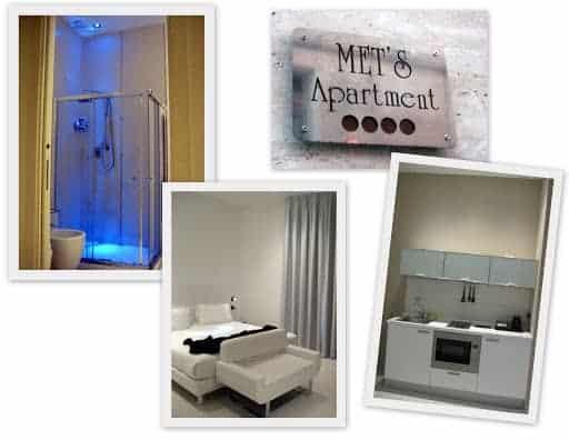 mets-apartment-bologna