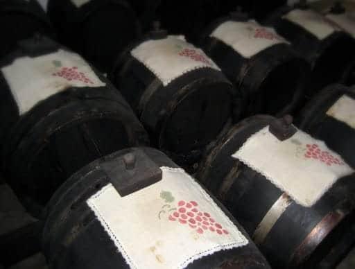 modena-balsamic-vinegar-barrel