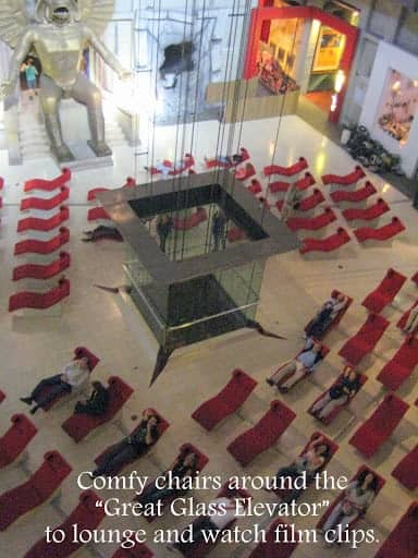 national-cinema-museum-comfy-chairs