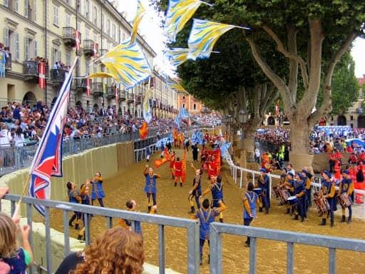 palio-di-asti-bareback-horse-race-3