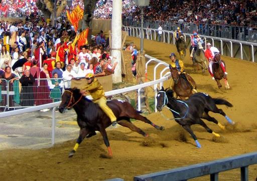 palio-di-asti-bareback-horse-race-8