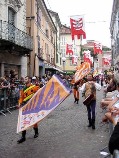 palio-di-asti-parade-3