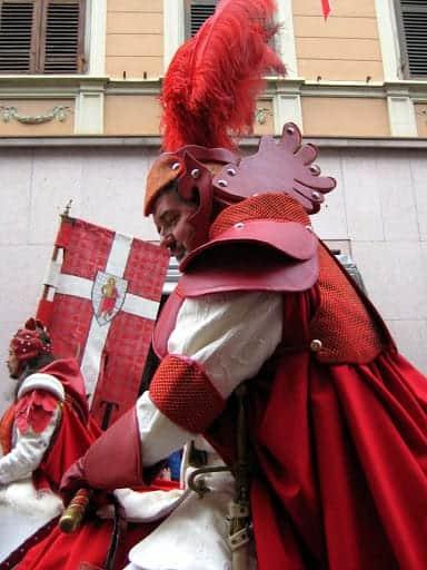 palio-di-asti-parade-5