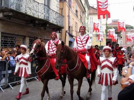 palio-di-asti-parade-6