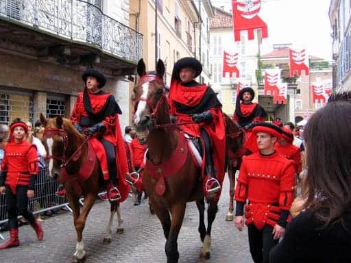 palio-di-asti-parade-7