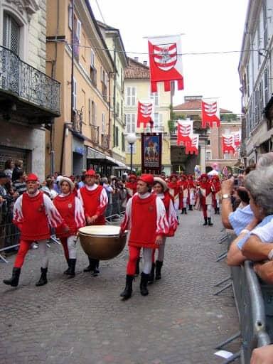 palio-di-asti-parade