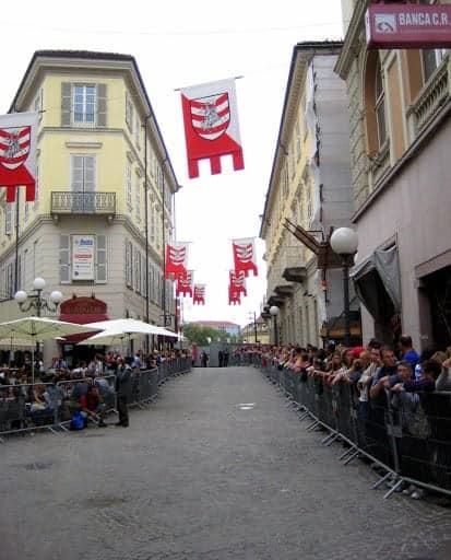 palio-di-asti-procession