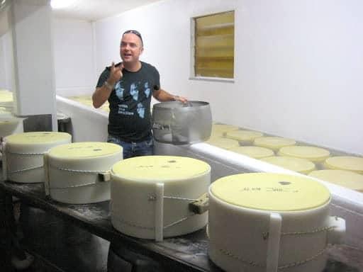 parmigiano-reggiano-cheese-round