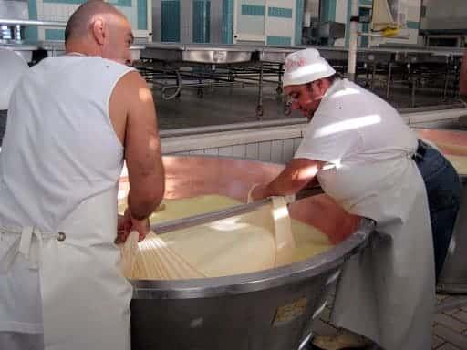 parmigiano-reggiano-cheesemakers