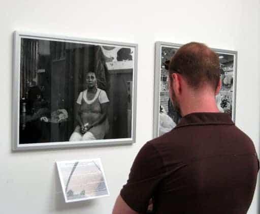 people-stories-2-la-biennale
