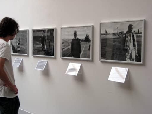 people-stories-3-la-biennale