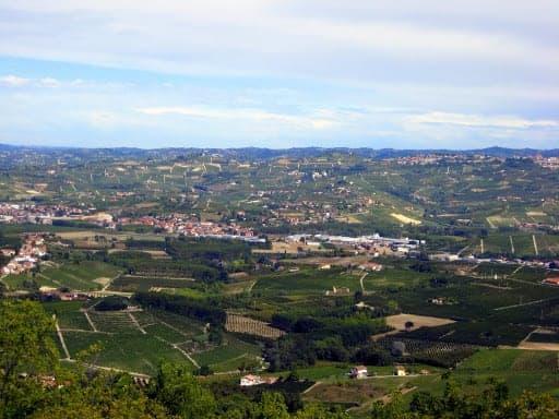 piedmont-territorial-view