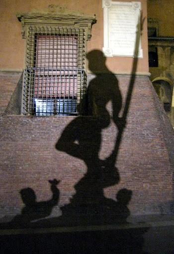 shadow-of-neptune