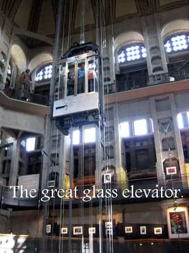 the-great-glass-elevator
