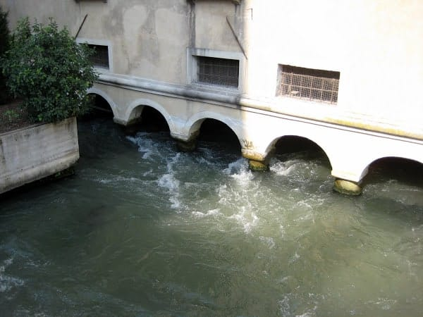 treviso-sile-river